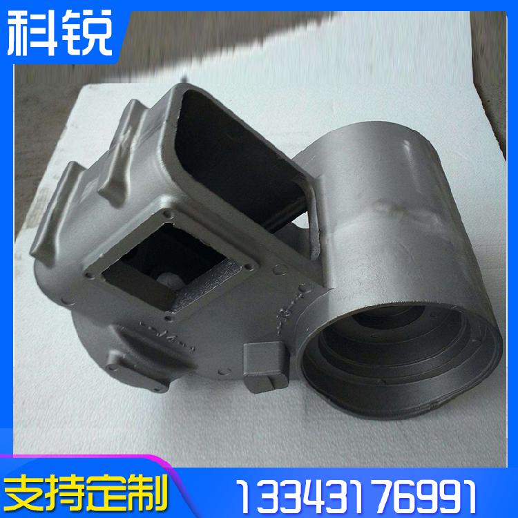 科锐压铸 专业压铸加工 锌合金压铸件 铝合金压铸件 精密铸造