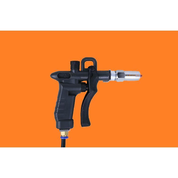 斯莱德正品 SL-004离子风枪 SL-042离子风棒 SL-006离子风铜棒  不锈钢离子风棒