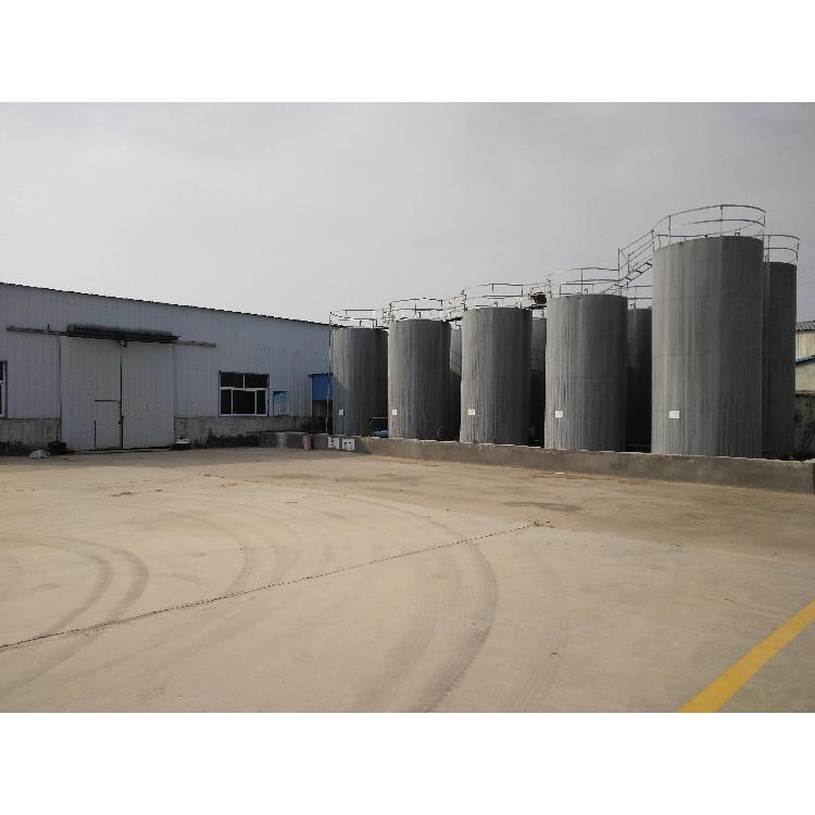 空气压缩机油福贝斯工业润滑油厂家批发零售