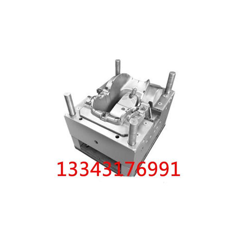 科锐压铸 锌合金压铸模具 制作压铸模具  专业定做锌压铸模具