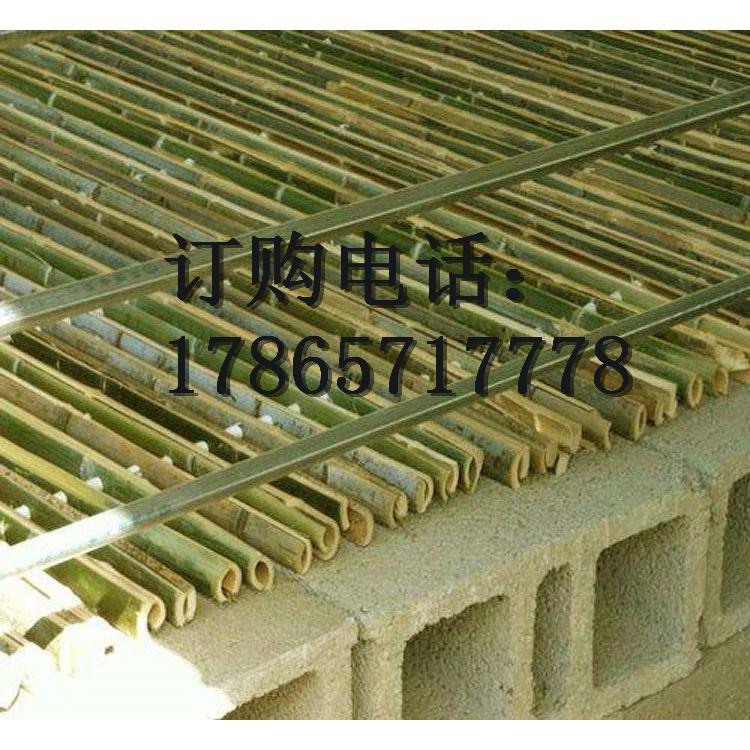 厂家定制竹羊床就找济宁鑫诚源竹木制品加工有限公司