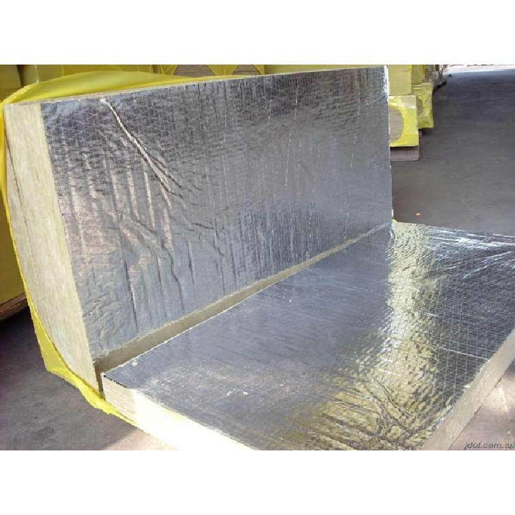 抚州崭达建材专业厂家 直销玻璃离心棉 岩棉板 保温板 玻璃棉 量大优惠