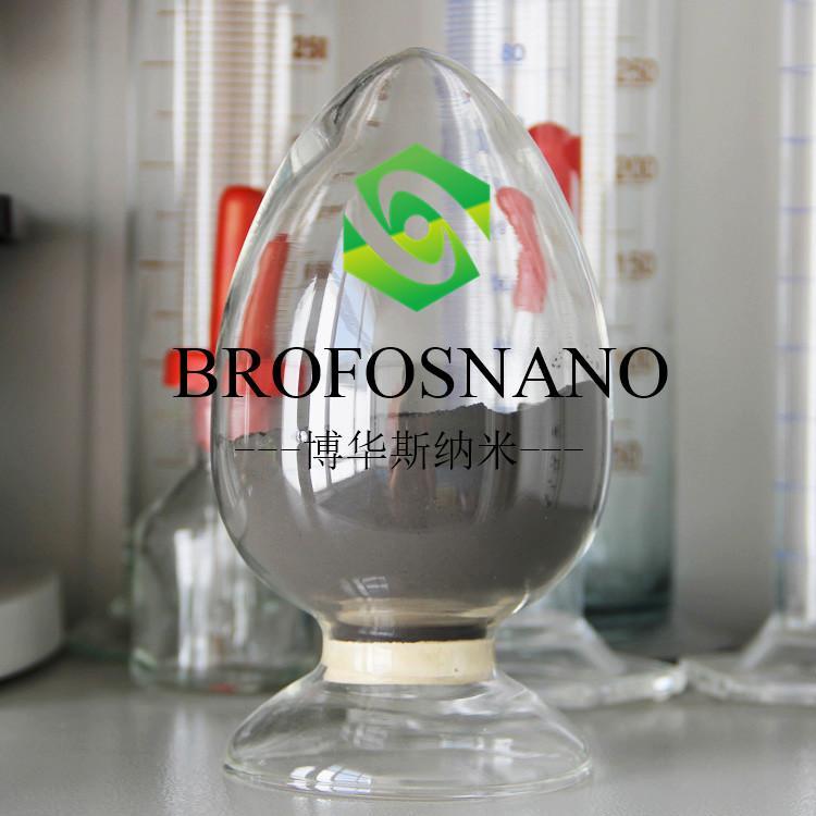 纳米微米碳化硼厂家直销 超细 高纯 立方 B4C