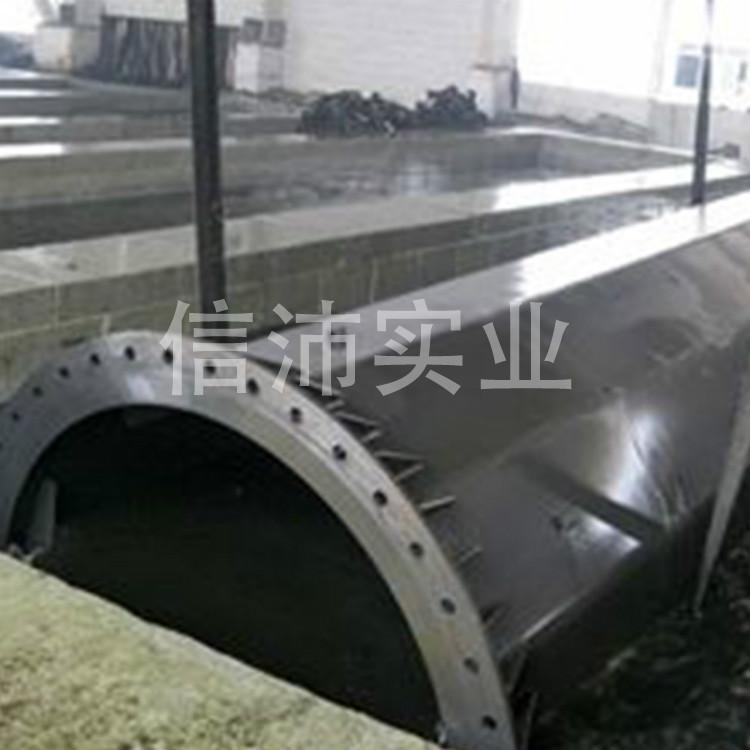 镀锌加工 镀锌加工厂 金属表面处理 欢迎来电咨询 信沛实业