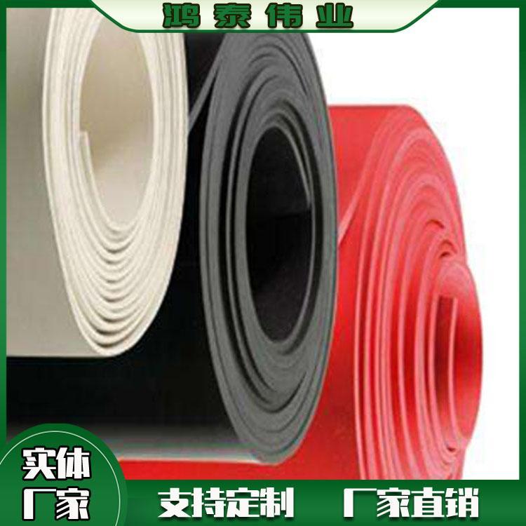 专业生产氟胶板 黑色氟胶板 耐油氟胶板 特种氟胶板