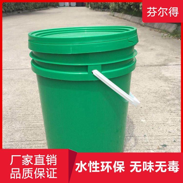 厂家优质供应 环保水性胶PVC胶胶粘剂 信封制作专用胶 桶装水性胶