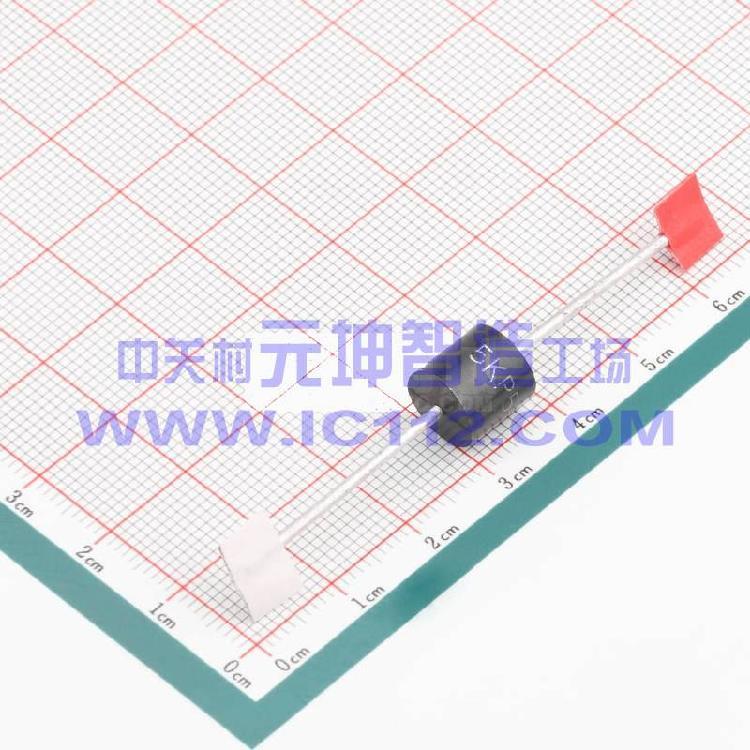 供应电子元器件标准二极管(IC)5KP54CA全新原装