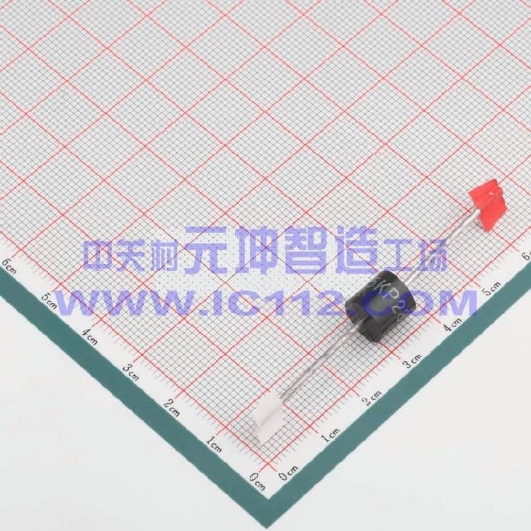 供应电子元器件标准二极管(IC)5KP28CA全新原装