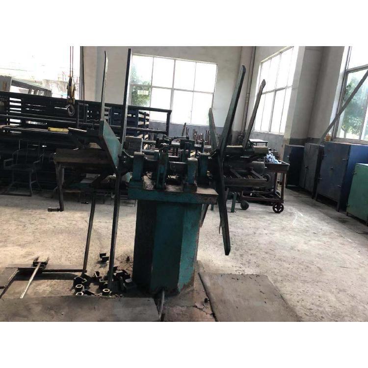 高频焊管生产线-高频直缝焊管机-高频直缝焊管机械-金宇杰机电