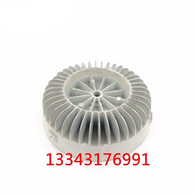 机械设备配件加工 专业压铸加工 可开模 非标压铸件 压铸产品 压铸模具