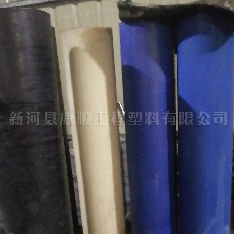 河北尼龙管厂家生产空心尼龙管  内外径定制