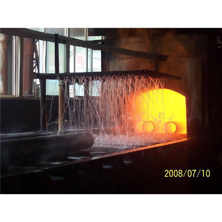 耐高温1200℃ 标准 310S无缝钢管