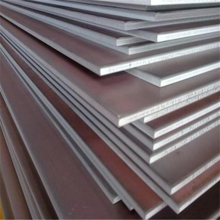 厂家批发耐磨板,合金板,各种规格齐全