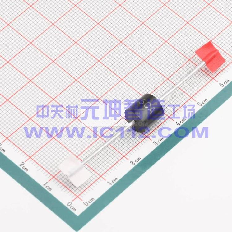 供应电子元器件标准二极管(IC)5KP45CA全新原装