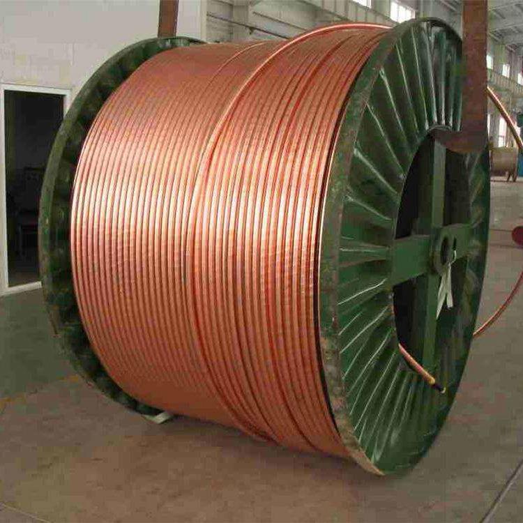 北京电线电缆回收_北京废电线电缆回收公司