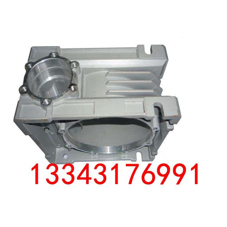 科锐压铸 铝合金铸件  开模制作 专业定做 铝压铸件 压铸铝件加工定制