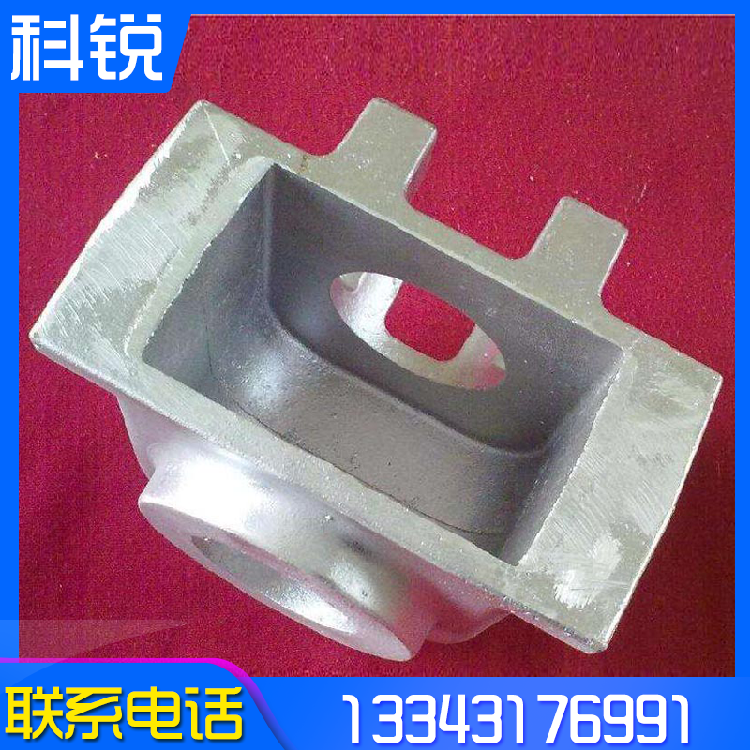 铝压铸加工定制加工压铸 铝转向轴承压铸件 精密压铸 铝压铸