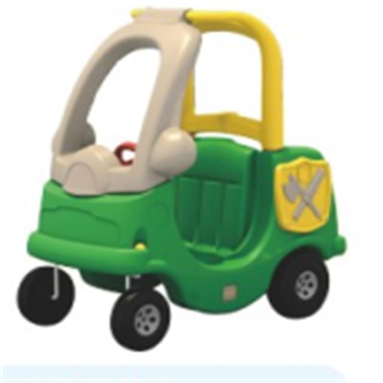 儿童玩具 幼儿园玩具  卡通摇马  博 康厂家  厂家价格