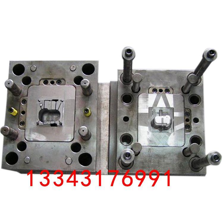各种锌合金配件 来料加工 定制压铸产品 开发模具 锌和金压铸模具