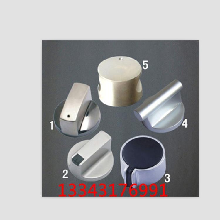 五金加工锌压铸 高压铸 精密压铸件 锌合金压铸加工 锌合金压铸件