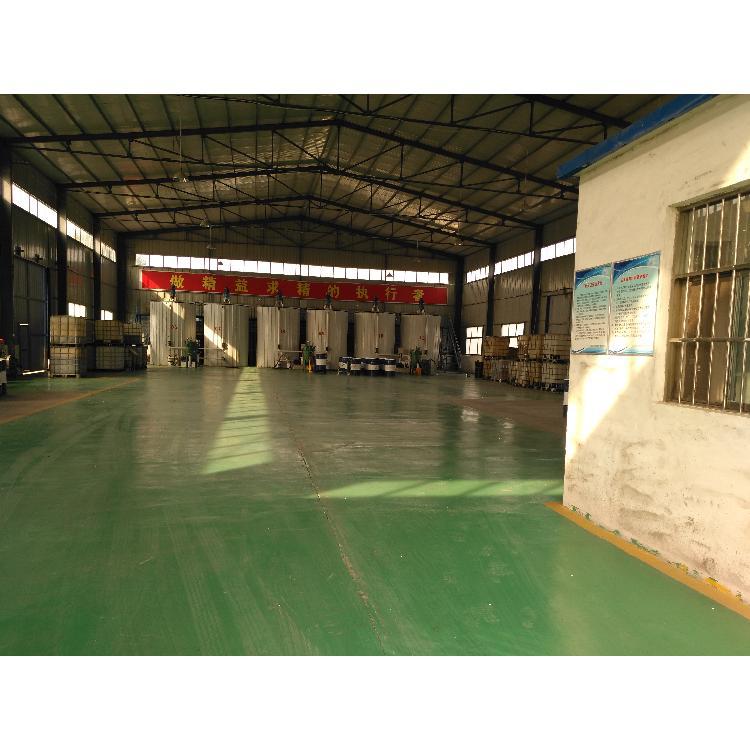 高速铝拉丝油防锈油济宁福贝斯高级润滑油厂家批发零售
