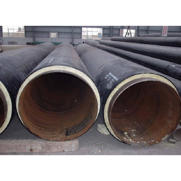 胶州架空玻璃钢保温管价格 直埋保温管道生产厂家