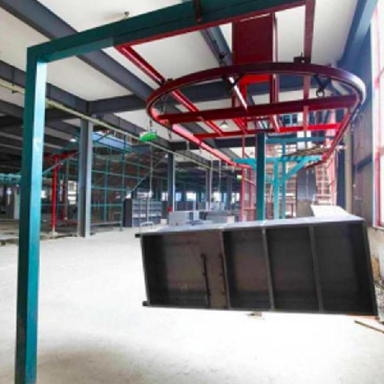 四川防静电实验台 不锈钢试验桌 通风柜橱