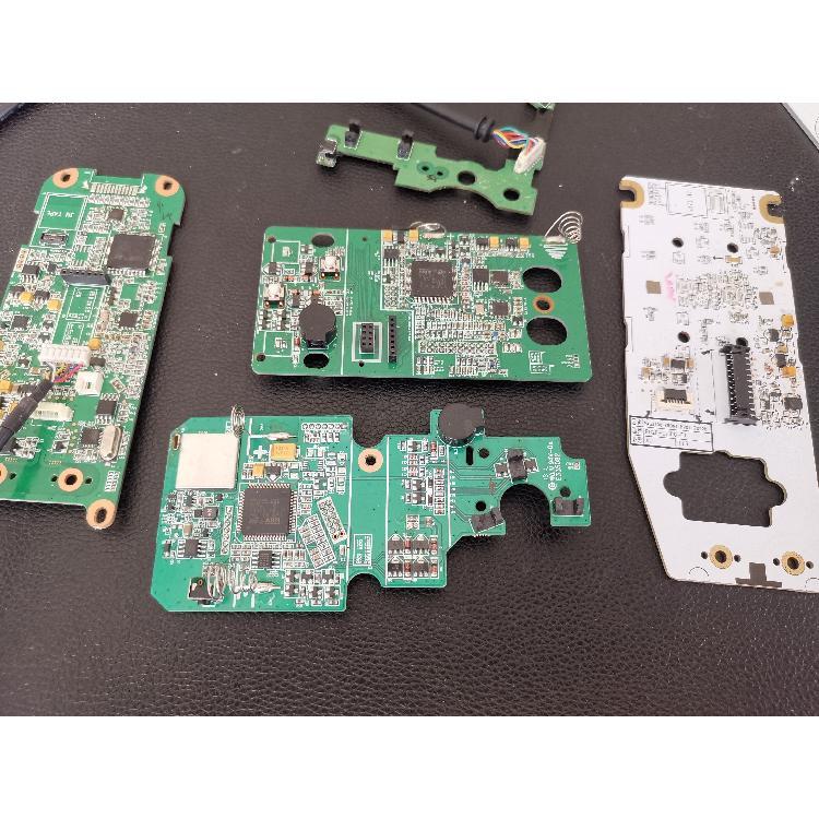 佳根电子 现货直销电路板线路板快速打样厂家 电路板线路板质量好 欢迎选购