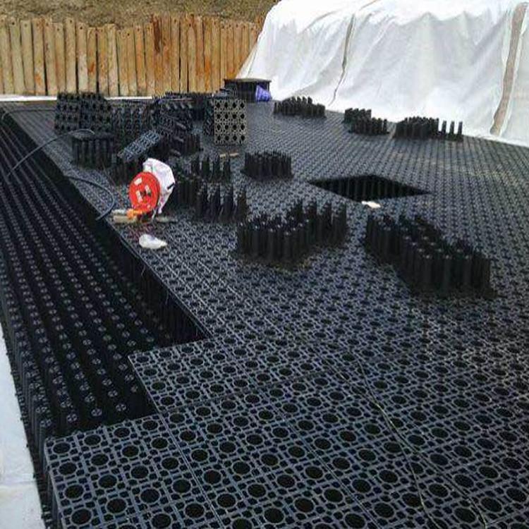 雨水收集  雨水收集 厂家  专业定制