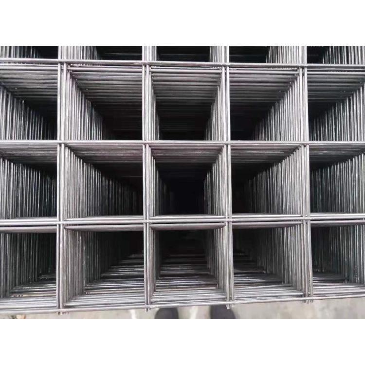 河北鼎双 焊接 建筑网片 安装 施工