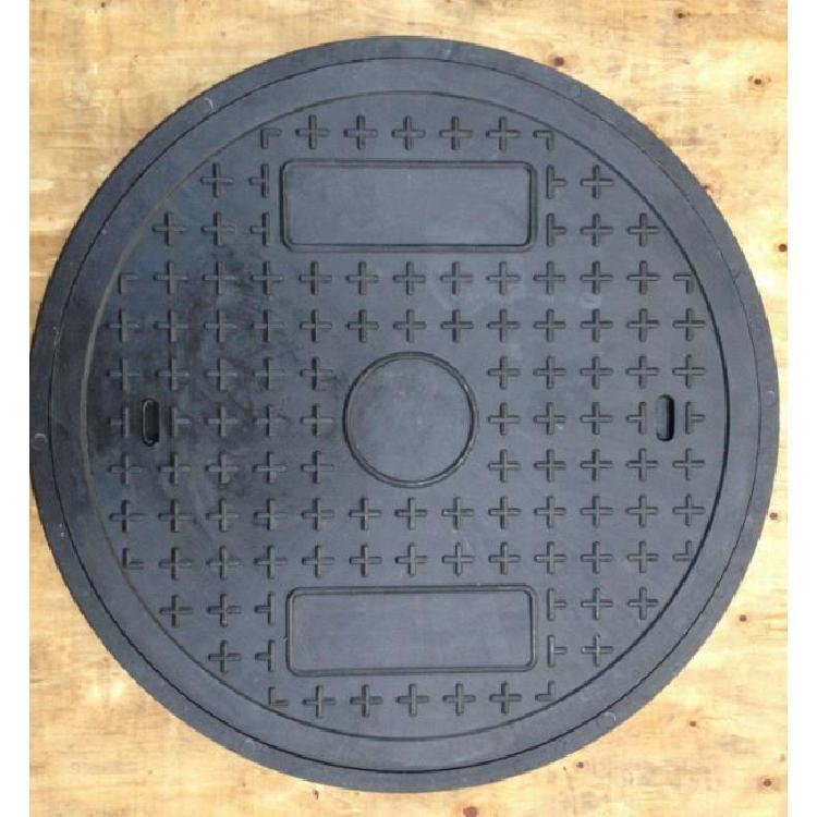 树脂复合材料井盖 井盖,_专业生产复合树脂井盖 复合材料井盖 树脂雨水井盖 下水道井盖