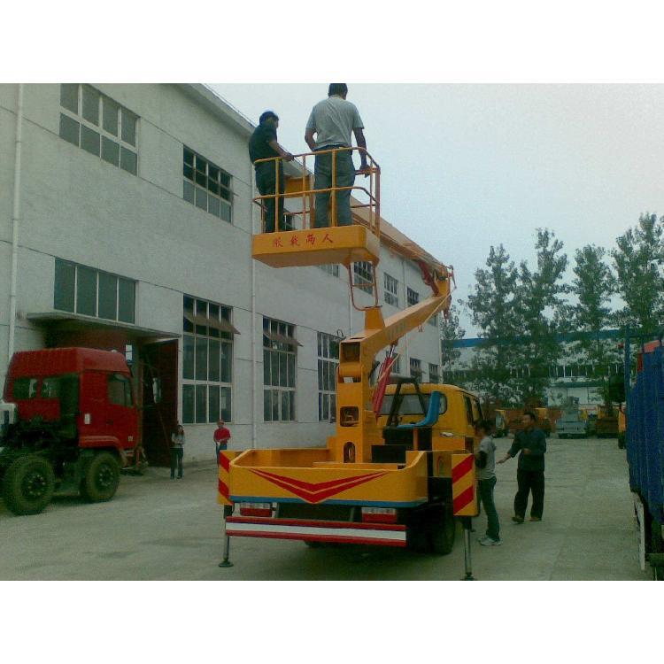 广州高空作业车出租,以安全为基础,以客户为中心,诚信为本,服务至上