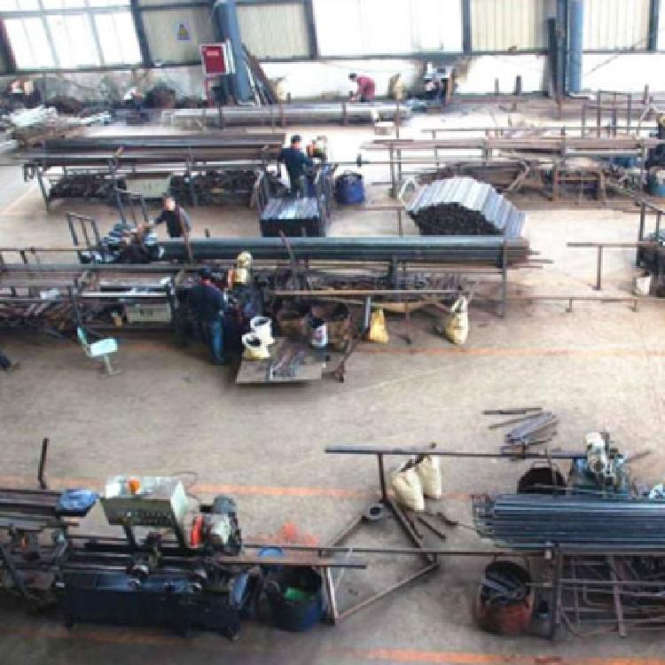 实验室装修 通风柜实验台生产厂家