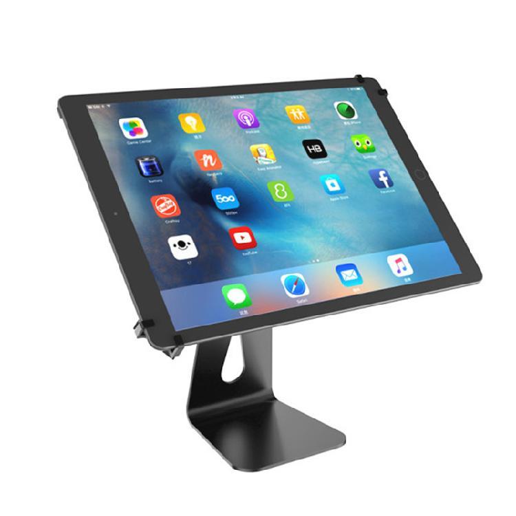 昆山泰如厂家直销旋转360°通用平板电脑支架非零售批量现货