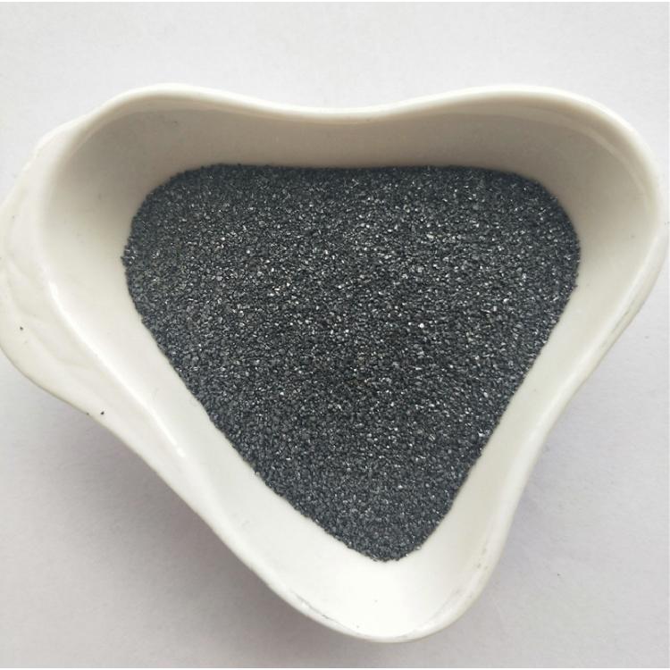 硼粉 氮化硼粉 六方氮化硼 碳化硼 300目-金得硕铁粉
