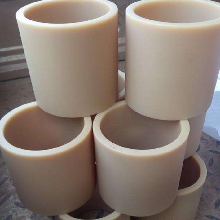 夯实,mc尼龙管,白色尼龙管参数规格、定购说明