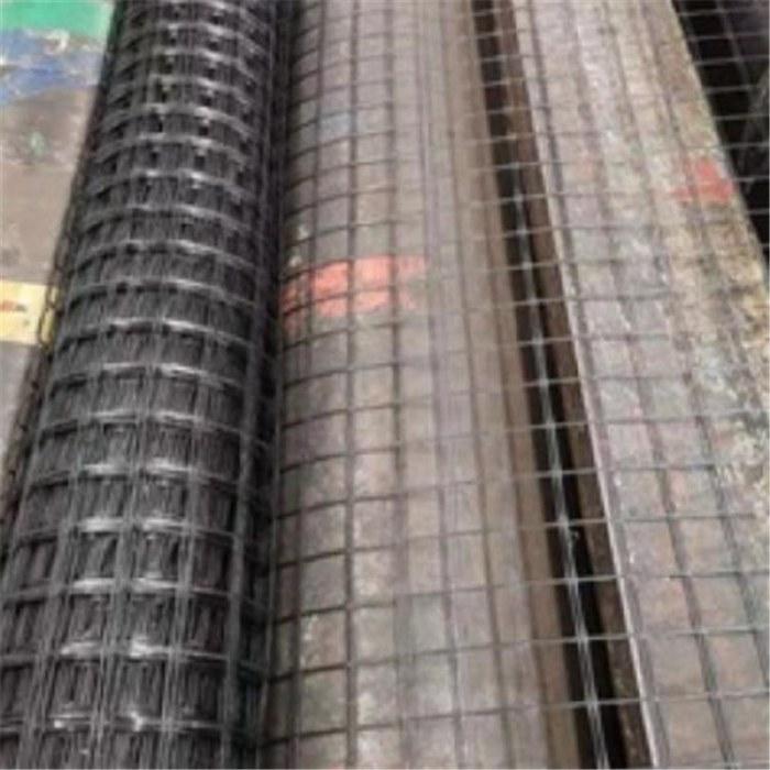 土工格栅常年生产销售土工格栅基地直发厂家直发土工格栅