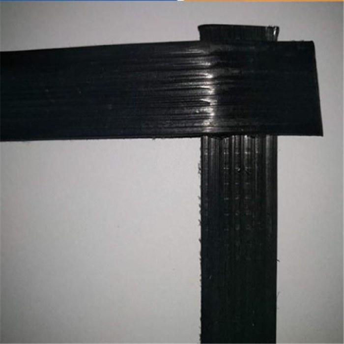 诺联土工格栅规格齐全批发销售聚酯纤维经编土工格栅厂家报价合理公道质量保障