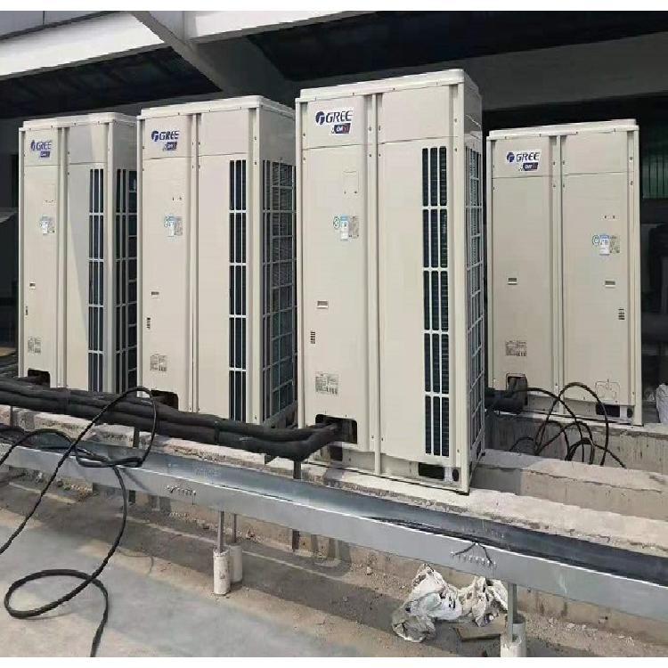 中央空调维修故障 格力中央空调维修故障 跳电