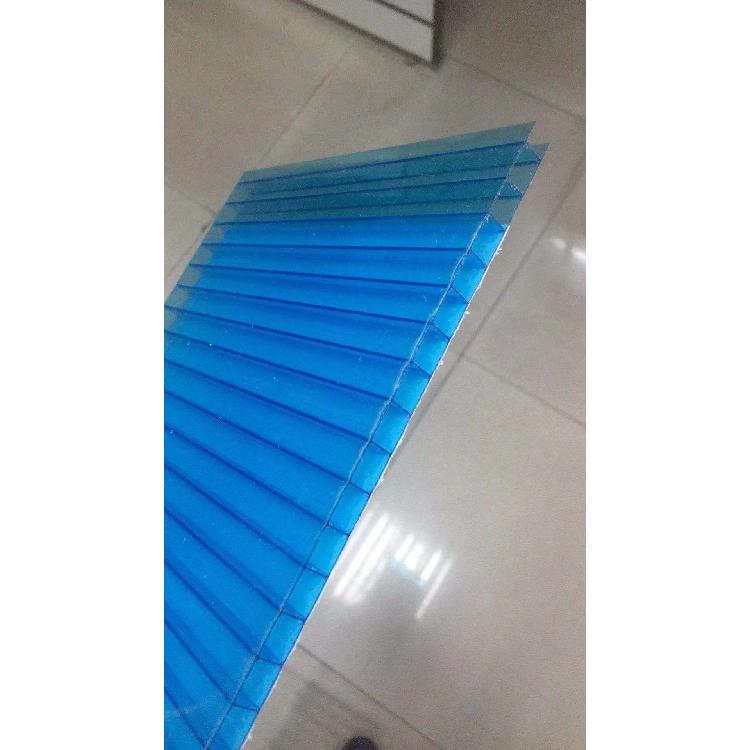 阳光板批发-温室阳光板-阳光板厂家-通能建材