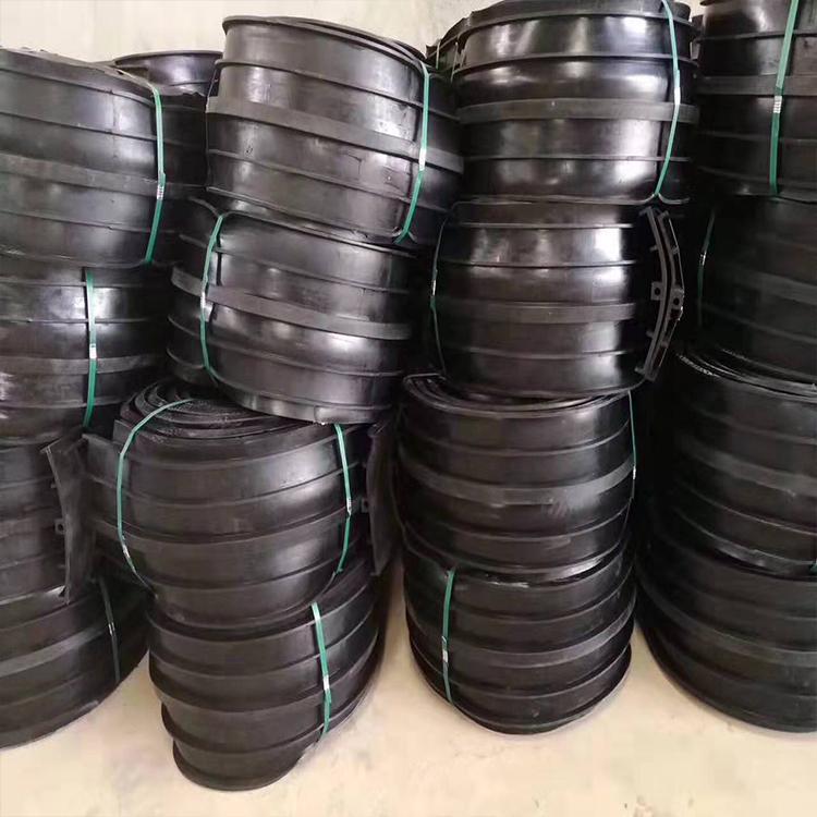 云南纭慷止水带昆明止水带厂型号:300X8  400X10 用于隧道 公路 水利水电等工程的防渗漏