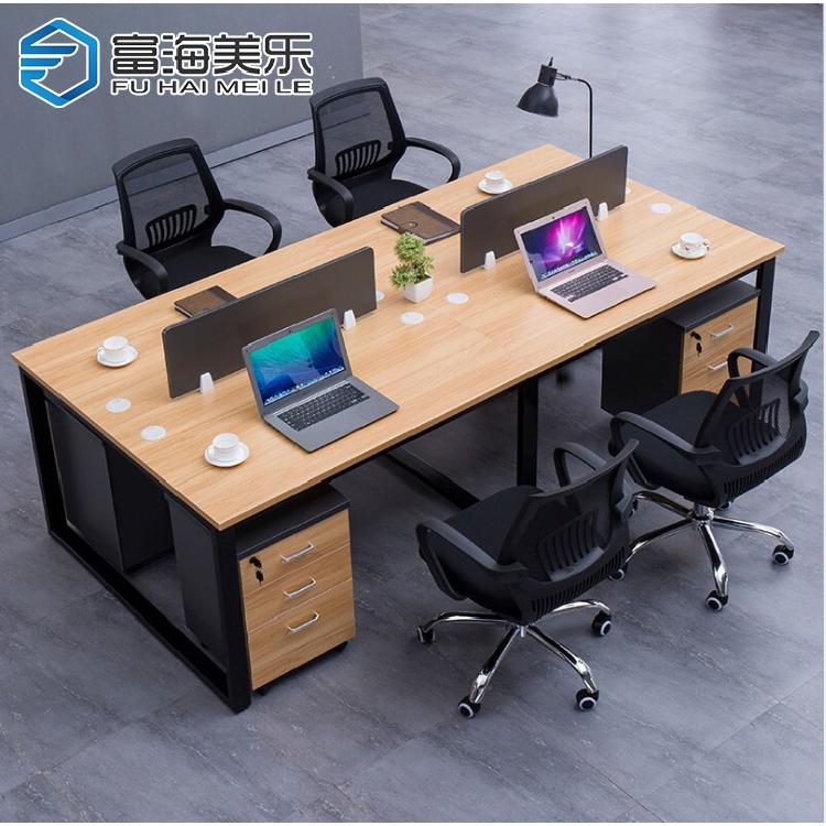 南京办公家具品牌_办公家具品牌尺寸