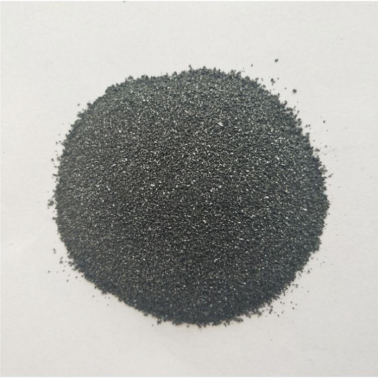 高纯硼粉 碳化硼粉 60μm碳化硼合金粉末 硼铁粉金属硼粉末250目