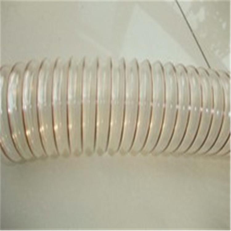 实力厂家专销空调伸缩软管 加工管道用防尘伸缩软管 欢迎订购