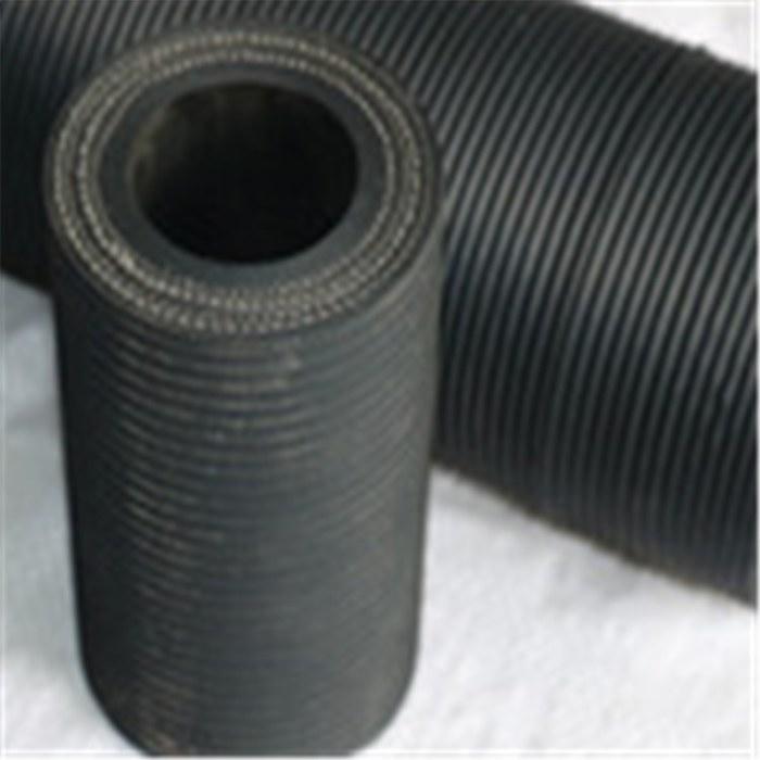 河北弘创直销 蠕动泵高压注浆挤压橡胶管 夹布挤压橡胶管 欢迎选购