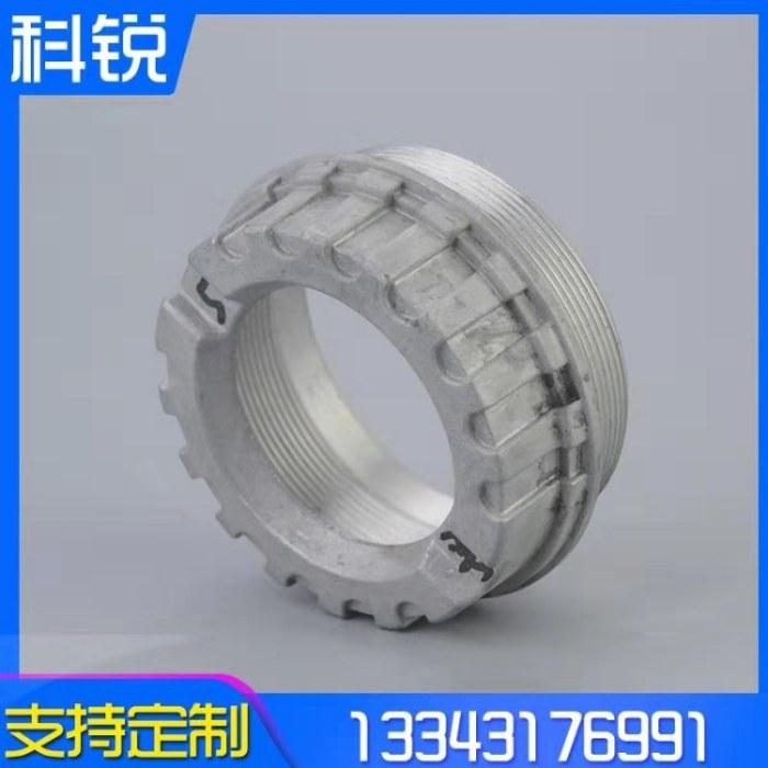 科锐专业压铸件加工  铝合金压铸加工 金属压铸件