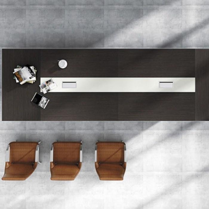 绵阳办公家具厂家 简约时尚办公 家 具 尼曼斯是十大办 公家具