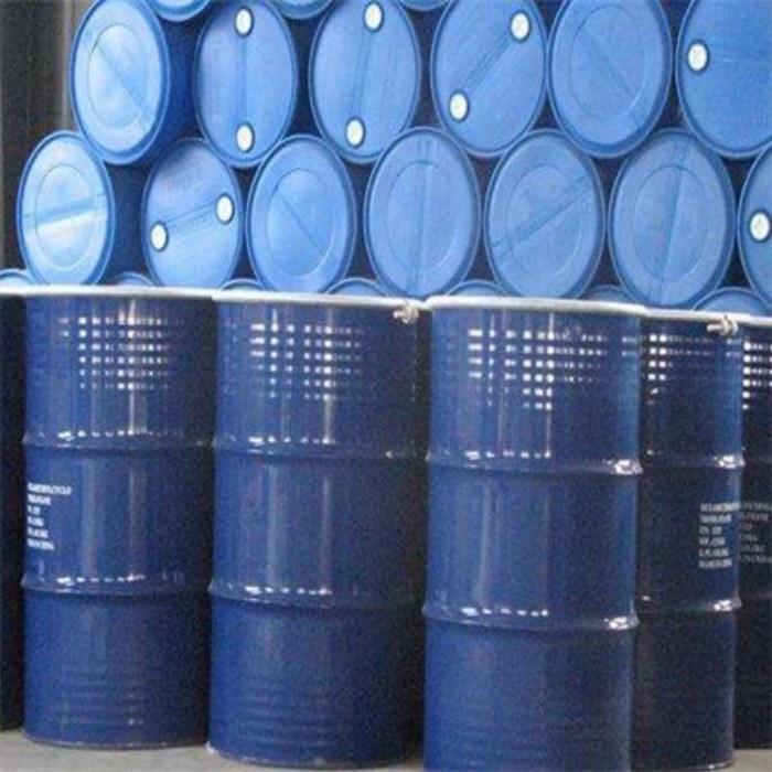 齐鲁石化正丙醇厂家批发 1-丙醇 工业级99.9%