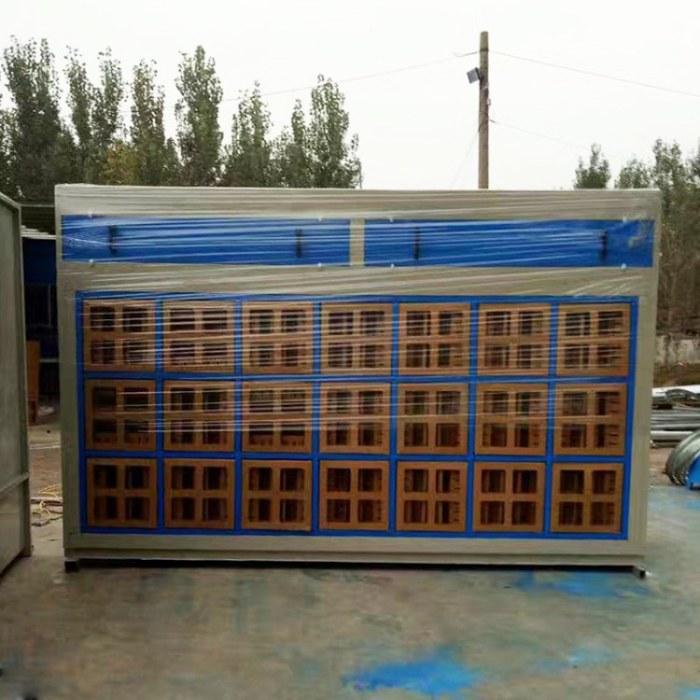 专业生产 干式喷漆台 干式喷漆柜 水性漆喷漆柜 质量可靠厂家直销干式喷漆柜喷漆台