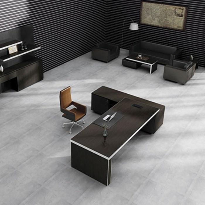 四川办公家具厂家 是四川办公家具专业的生产厂家尼曼斯 品质保证